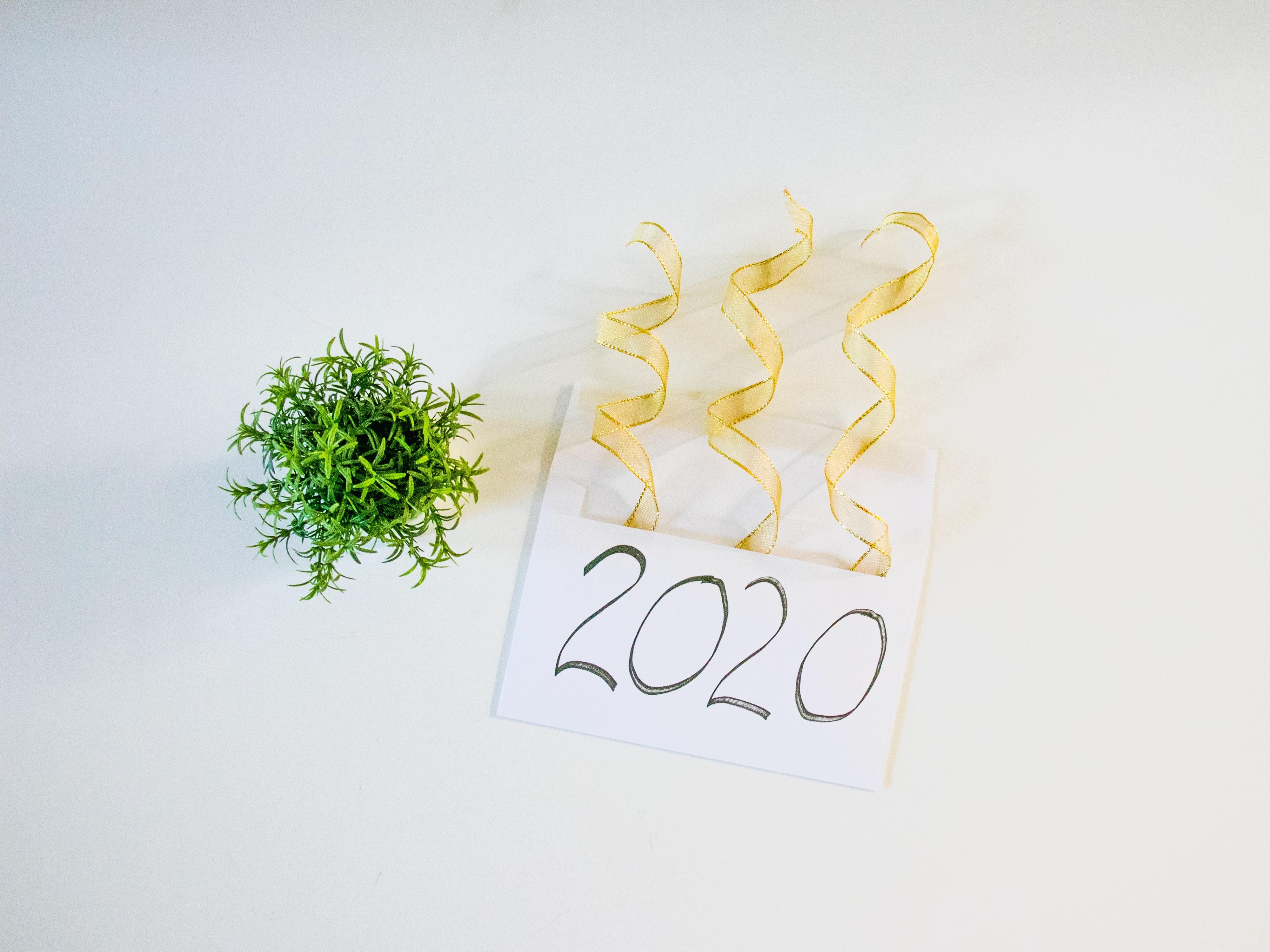 Top 5 Training Trends in 2020