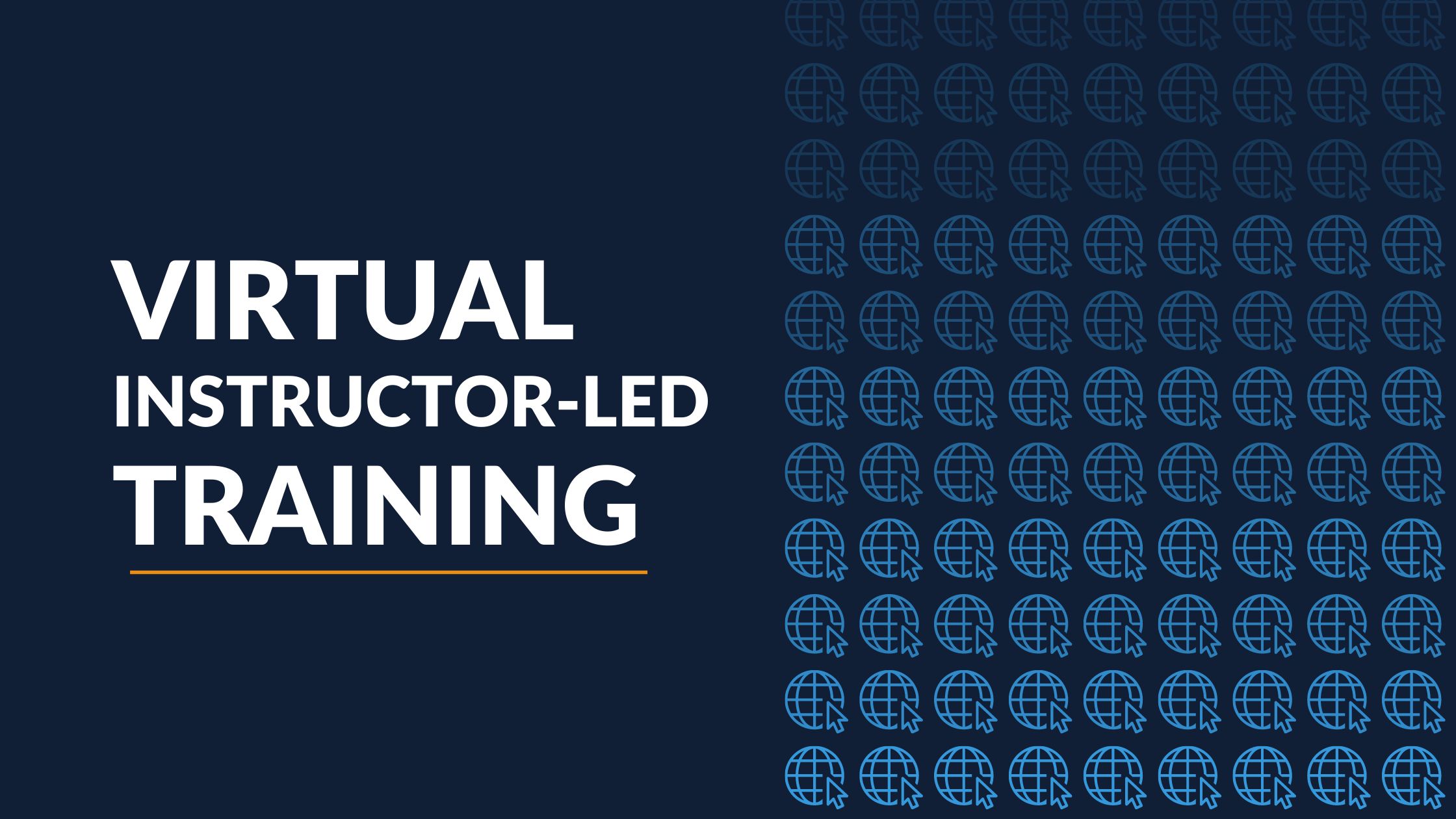 All About Virtual Instructor-Led Training (VILT)