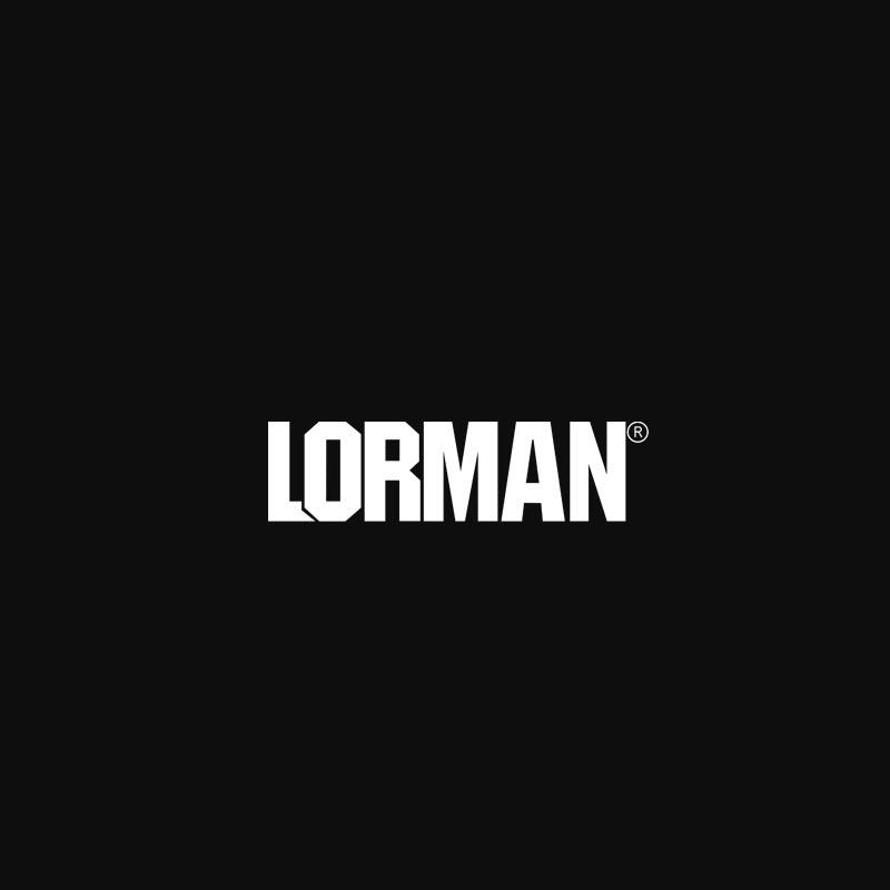 Lorman Team